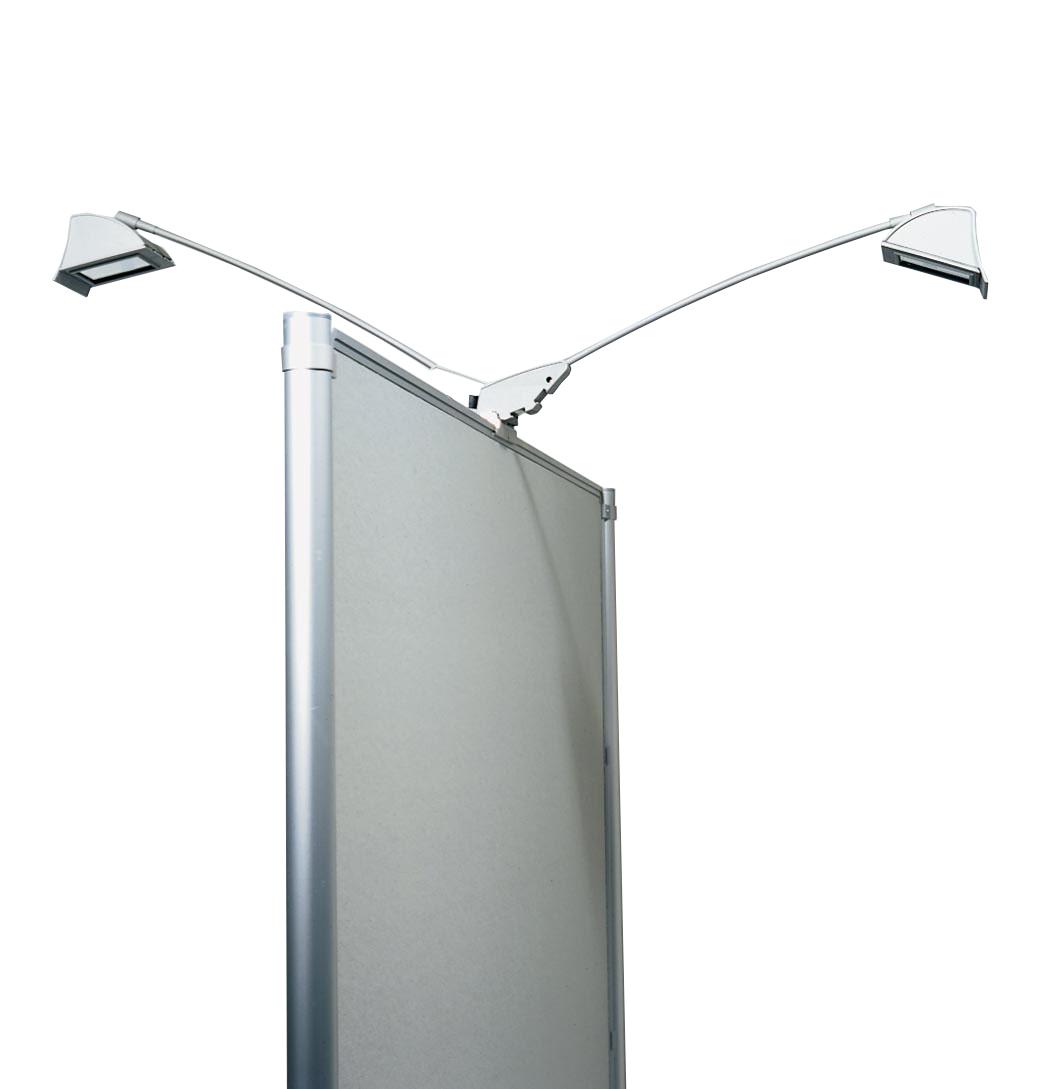 beleuchtung von ultradex ultradex. Black Bedroom Furniture Sets. Home Design Ideas